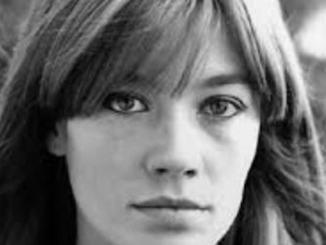 """Francoise Hardy malata: """"Non canterò più"""", è stata la cantautrice degli amori giovanili"""
