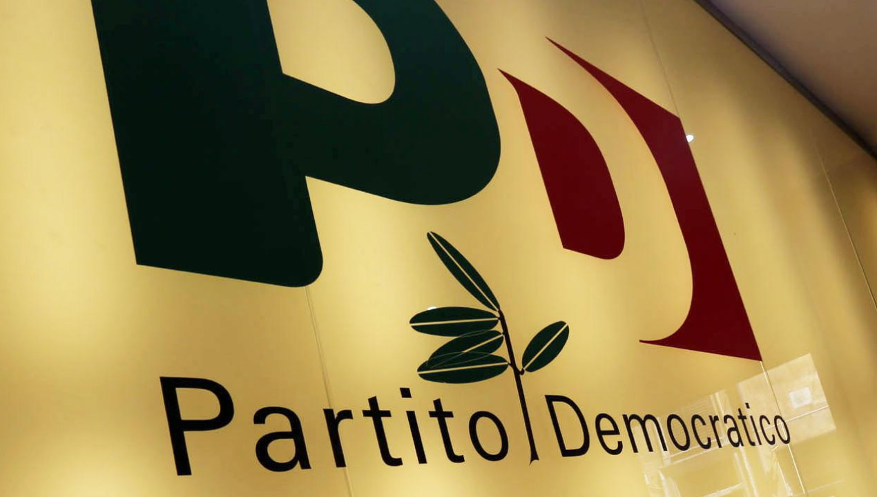 Congresso PD Umbria, affluenza al voto di oltre il 70% degli aventi diritto