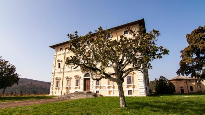 Torna a luglio il festival musicale l'Umbria che spacca
