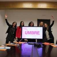 """22 giugno, Conferenza stampa rete imprese al femminile """"Umbre"""": Dall'Umbria al mondo: alta formazione nel turismo"""
