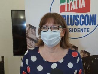 """Modena (FI), riforma giustizia: """"intervenire su ingiusta detenzione"""""""