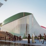 L'Umbria verso Expo Dubai; per Tesei e Fioroni straordinaria opportunità di promozione all'estero
