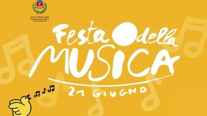 19 giugno ore 17 a Bastia Umbra per la Festa della Musica