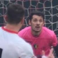 Il calcio umbro piange Lorenzo Scorteccia, è morto a Terni