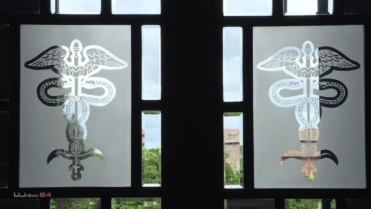 Riconoscimento tra i collegi universitari di merito, evento Onaosi di Perugia