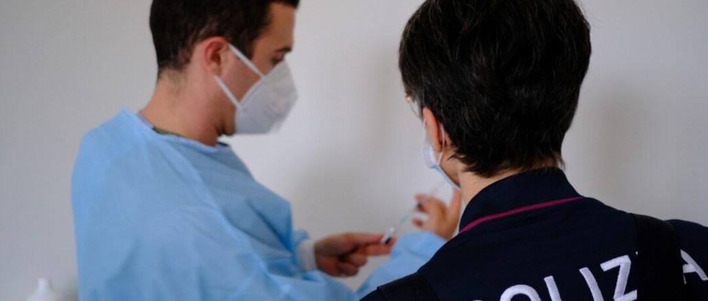 Imprenditori Cortina, su green pass confusione, difficile vaccino dipendenti