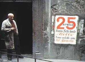 10 Giugno, i manifesti di Brenno Tilli, presentazione della Mostra