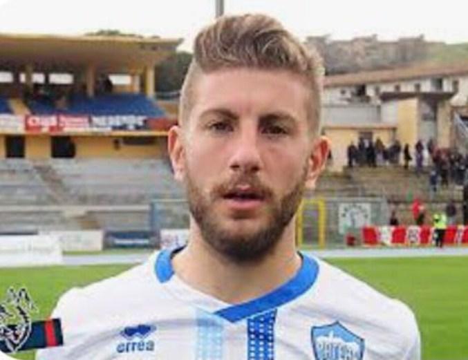 Perugia Calcio, ritiro in Alta Val Tiberina, mercato, mollati i portieri, fatta per Carretta