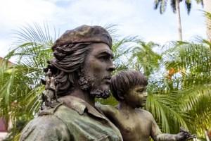 Chi tradì Il Comandante Che Guevara? Un documentario rinfocola i molti dubbi