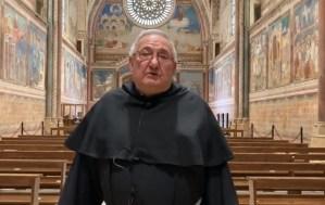 20 giugno InCanto sulle Vie di Francesco concerto Sagrato Basilica 🔴 Video