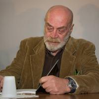 Polemiche festival Todi città del libro, Toni Capuozzo, non spetta all'Anpi sindacare 🔴 Video
