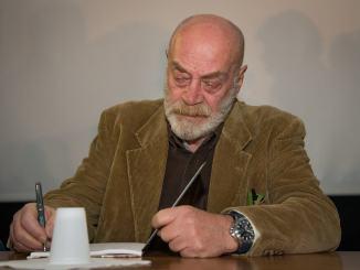 Polemiche festival Todi città del libro, Toni Capuozzo, non spetta all'Anpi sindacare