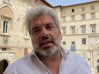 7 luglio,Perugia in App conferenza stampa di presentazione