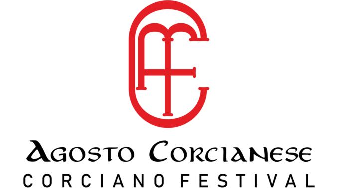 Mercoledì 21 luglioore 11.30 presentazione del Festival di Corciano