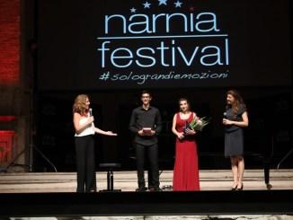 Narnia Festival, sabato 31 luglio il concerto 'Che combinazione'