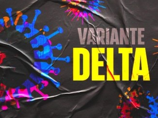 Covid: in Italia variante Delta al 94,8%, ha sostituito Alfa