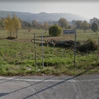 Case Nuove, ex Carabiniere sventa furto con fucile per cacciare ladri