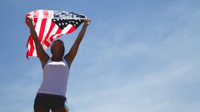 Messaggio Presidente Mattarella a Joe Biden per Independence Day Usa