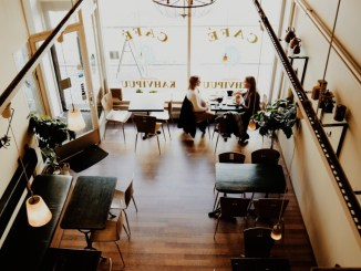 Covid: Fipe-Confcommercio, 'penalizzante il Green Pass per i ristoranti'