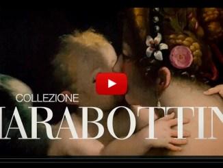 Tracce Svelate di Roberta Bistocchi alle 20,30 la seconda puntata su Marabottini