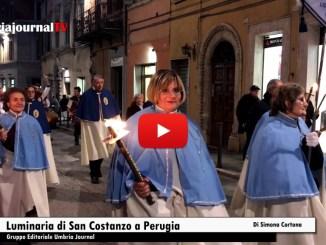 Il rotocalco dell'Umbria notizie della settimana 29 gennaio 2017 Umbriajournal