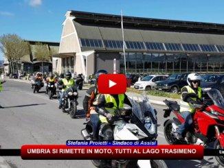 Il telegiornale online dell'Umbria del 26 marzo 2017 Umbria Journal TV