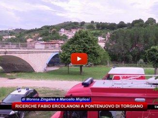 Il telegiornale online dell'Umbria 15 maggio 2017 Umbria Journal TV