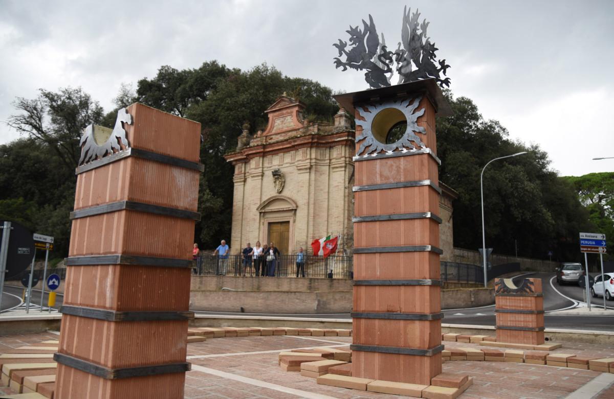 Inaugurazione-Rotatoria-via-Volimnia-a-Ponte-San-Giovanni-11