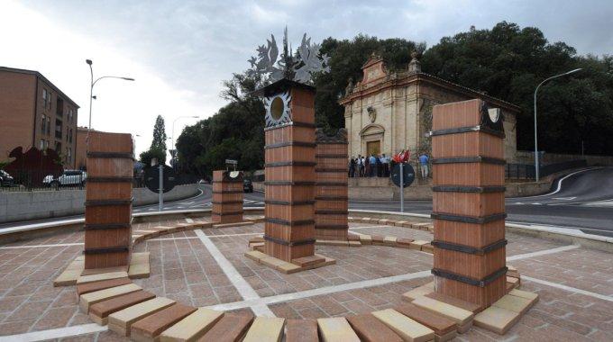 Inaugurazione-Rotatoria-via-Volimnia-a-Ponte-San-Giovanni-9