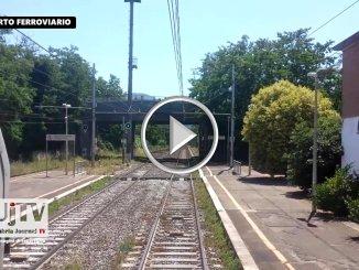 Puntuali 9 treni su 10 fino ad agosto in Umbria, parola di Trenitalia
