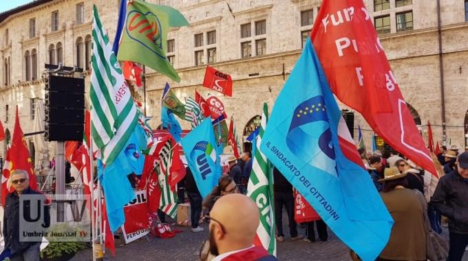sciopero-perugina (5)