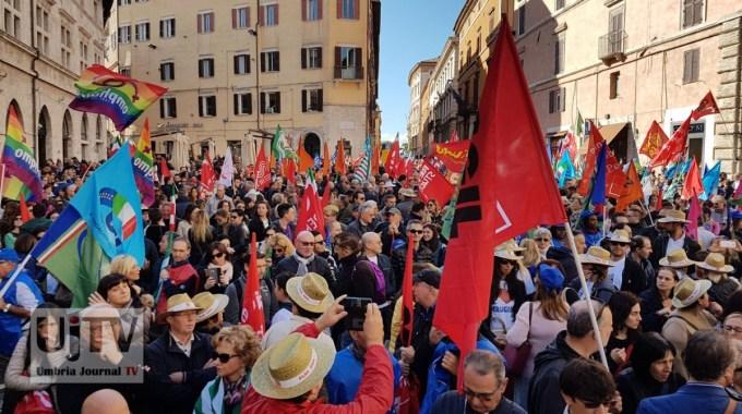 sciopero-perugina (9)
