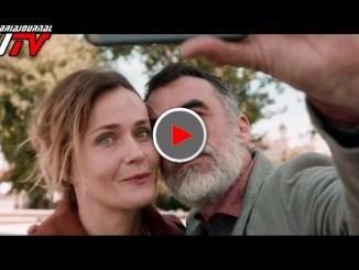 Cinematografo Sant'Angelo, programmazione dal 30 novembre al 6 dicembre 2017