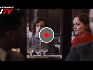 Cinema Méliès, la programmazione dal 30 novembre al 6 dicembre 2017