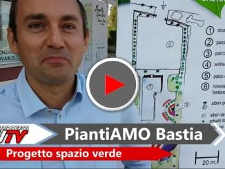PiantiAmo Bastia, Movimento 5 Stelle soddisfatto, tante adesioni