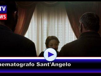Cinematografo Sant'Angelo, fil dal 4 al 10 maggio 2018