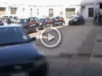 'Ndrangheta, blitz contro la cosca Libri a Reggio Calabria: 14 arresti