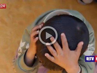 Save the children: 10 mln di bambini vivono sotto schiavitù