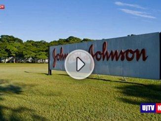 Talco causava cancro, Johnson & Johnson deve pagare 4,7mld di danni punitivi