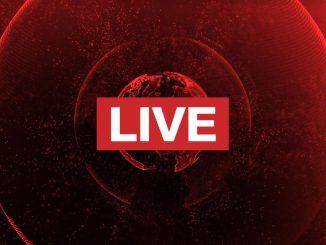 Euronews Live Streaming canale televisivo d'informazione