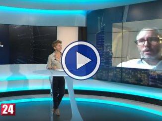 Commissione europea chiederà di rivedere la manovra finanziaria video