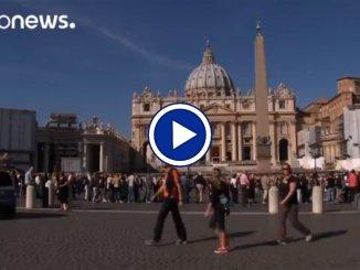 Unione Europea, Italia recuperi l'ICI non pagata dalla Chiesa