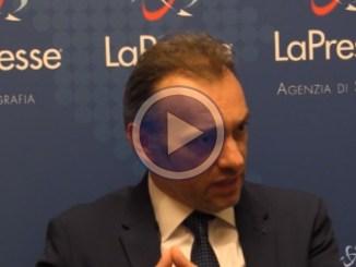 Matteo Richetti commenta il ritiro della candidatura di Marco Minniti