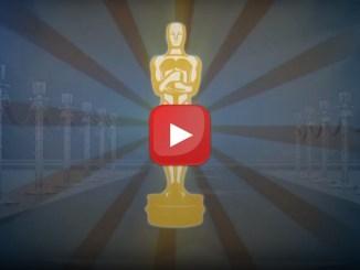 Come funziona la cerimonia di assegnazione degli Oscar? Il video