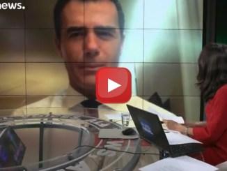 Scontro Italia Francia, le parole durissime di Gozi contro Di Maio