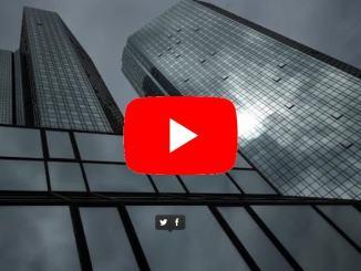"""Deutsche Bank reiventata: """"Ci liberiamo di cose che non portano profitto"""""""