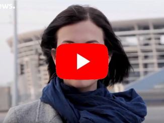 The Brief From Brussels: Katalin Cseh, la giovane eurodeputata anti-Orban