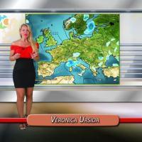 Previsioni del tempo per mercoledì 17 luglio 2019 Centro meteo italiano