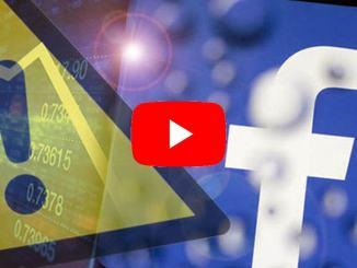 WhatsApp, Instagram e Facebook ancora giù in Europa
