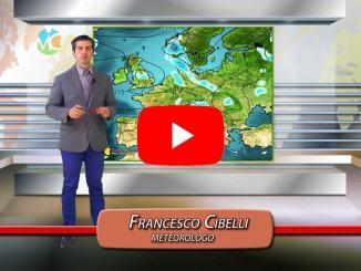 Centro Meteo Italiano, le previsioni del 31 luglio 2019